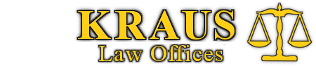 Kraus Law Offices